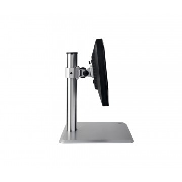 TOUGH Vertical LCD Stand