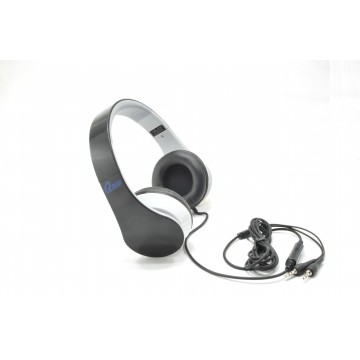 Qrush Stereo PC Headset.