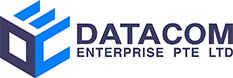 Datacom Enterprise Pte Ltd